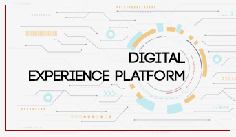Key Benefits of Digital Experience Platform for Your Marketing Department